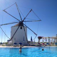 Lust auf Algarve?