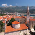 Einmal Montenegro – hin und zurück