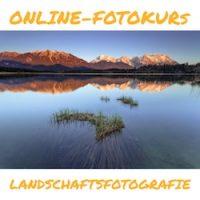 Onlinekurs Landschaftsfotografie